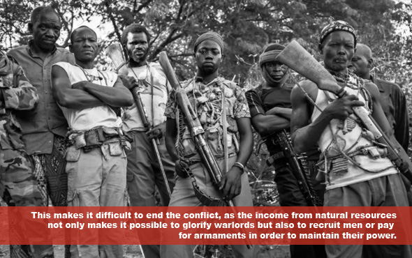 african_conflict