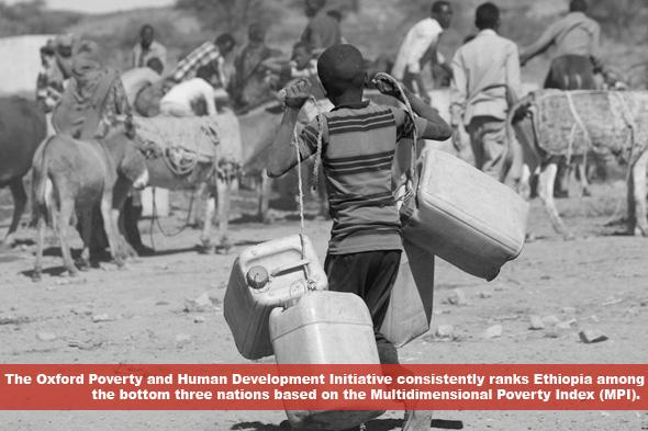 poverty_Ethiopia